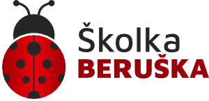Zdravá školka Beruška